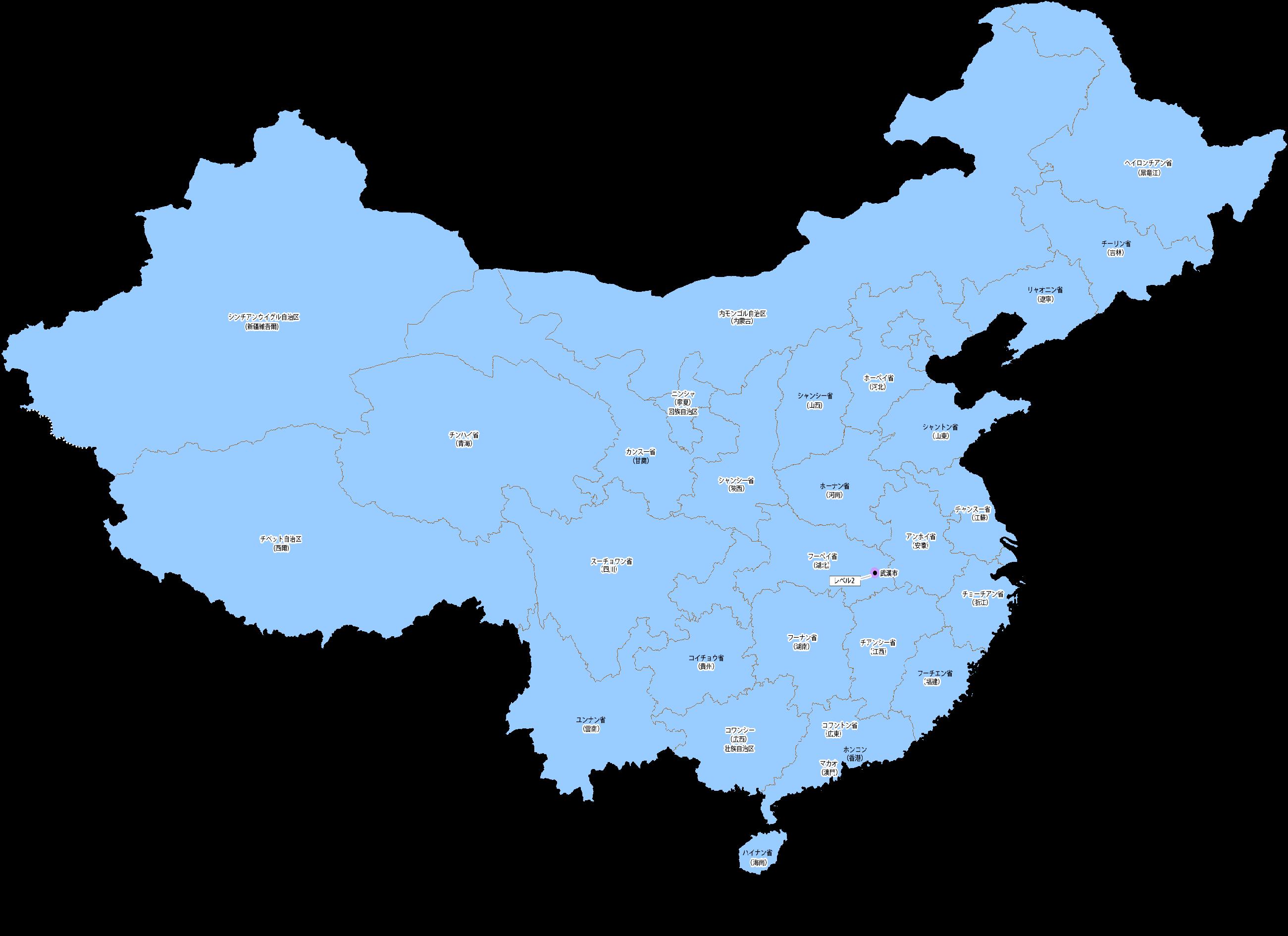 感染 世界 マップ ウイルス 新型 コロナ